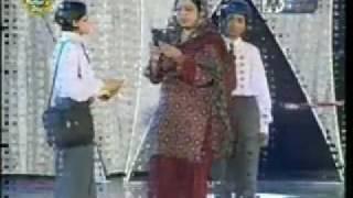 YouTube - Maa Toon Yaad (Abrar Ulhaq) Live.flvkahout03325947084