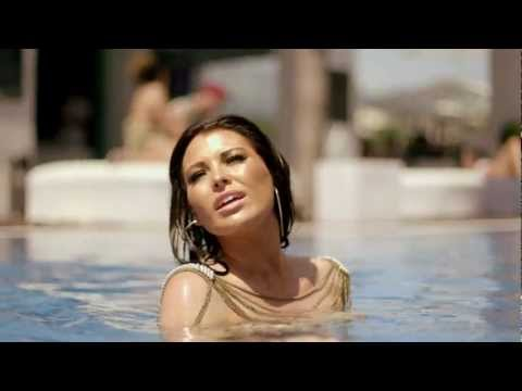 Jessica Wright - Dance All Night