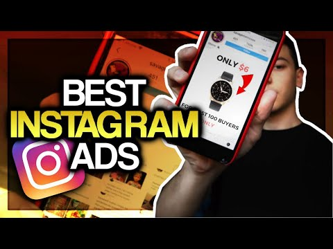 Revealing Winning Influencer Ads! | Dropshipping 🤑 thumbnail