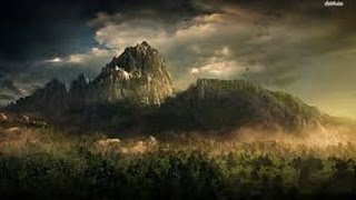 In The Hall Of The Mountain King (Dubstep Remix) - Edvard Grieg (DUBGENIE) + Download For Free !!