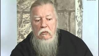 видео 2 вселенский собор в константинополе