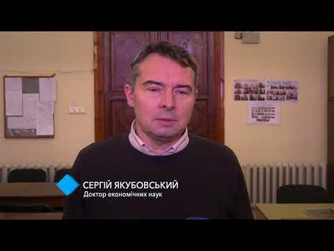 Курс валют в Одессе: доллар за одну ночь прибавил от 30 до 50 копеек