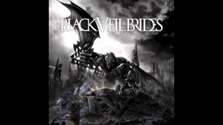 Black Veil Brides - Devil in the Mirror