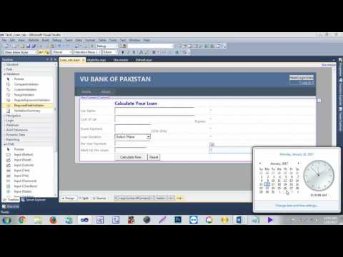 Test Phase  1 lecture 2 Loan application.mp4