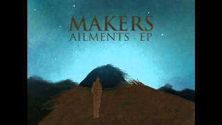 Watch Makers Homebound video