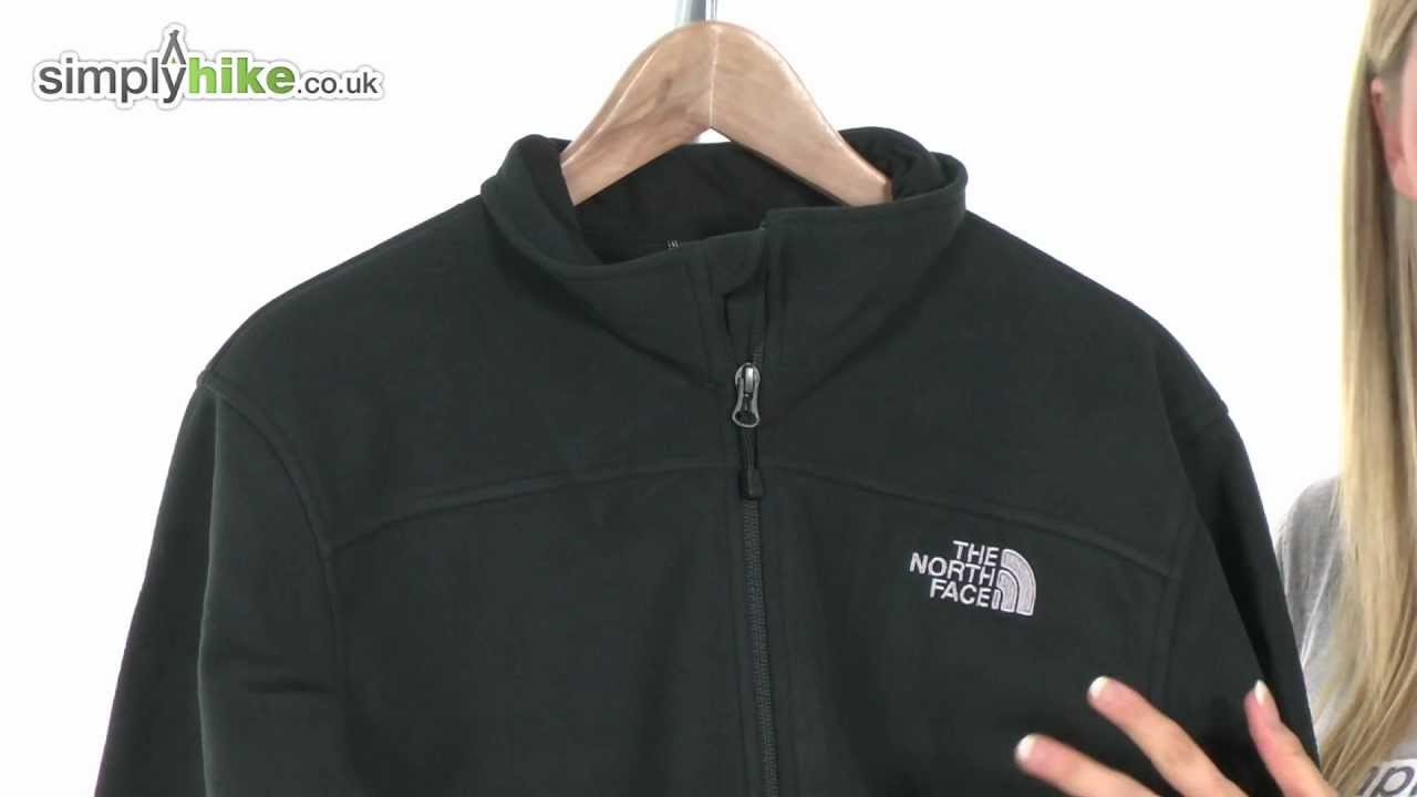 06538cb64 The North Face Mens Windwall 1 Jacket - www.simplyhike.co.uk