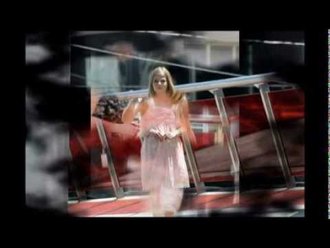 Jackie Evancho - Interview with 680News - 2011