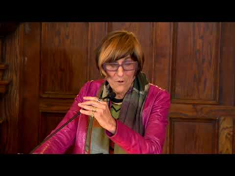 Congresswoman Rosa DeLauro (D-CT)