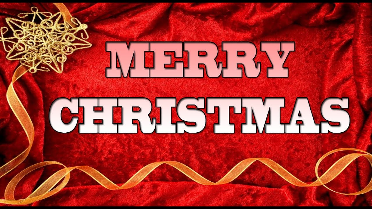Latest merry christmas happy holidays greetings e card sms latest merry christmas happy holidays greetings e card sms wishes christmas whatsapp video 3 kristyandbryce Image collections