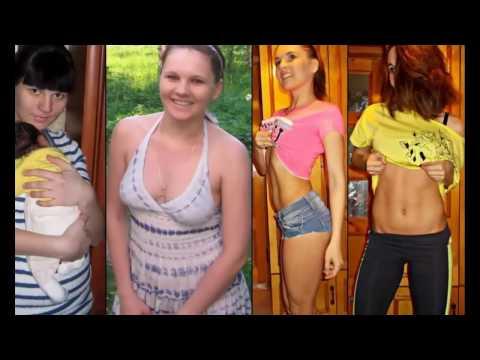 Мотивация похудеть Похудеть