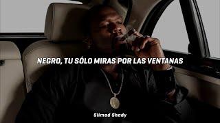 50 Cent - Window Shopper (Subtitulada en Español)