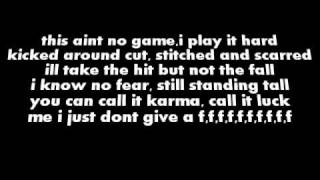 Bon Jovi Bounce Lyrics Wmv