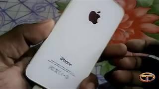 iphone passcode forgotten how to unlock | Remove Forgotten Passcode of iPhone - 6/7/8/X
