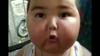 Funny Chinese Guy Youtube