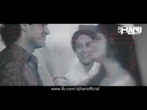 Ise Samjho Na Resham(Raksha Bandhan Remix)Dj Hari Surat