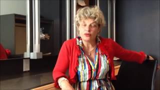 Dans les coulisses de Dramaturgies en dialogue avec Johanne Fontaine-capsule#4.mp4