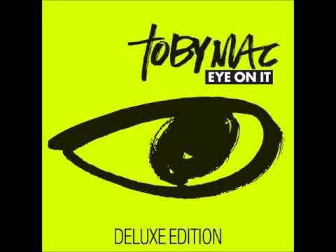 TobyMac - Mac daddy