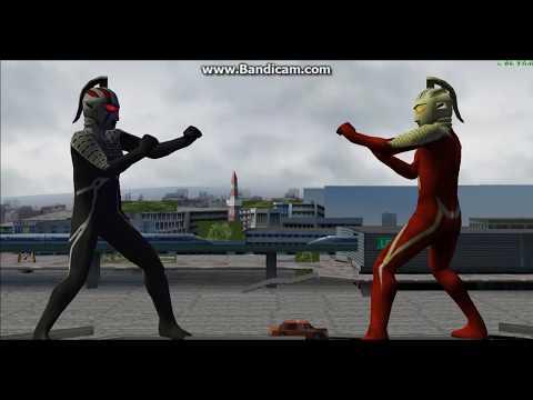 Download File Ultraman Fighting Evolution 3 Ppsspp Deholmye S Blog