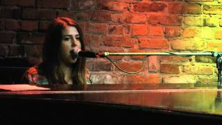 Watch Jillette Johnson Peter Pan video