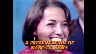 "WABC-TV ""Eyewitness News"" (1976)"