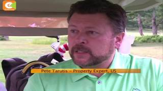 Property Insight: Golf estates concept slowly gaining traction in Kenya