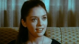 Angela Cartwright, Screen Test for