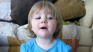 Video Happy Birthday Aunt Laura download MP3, 3GP, MP4, WEBM, AVI, FLV Juni 2018