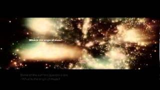 Теория всего / Квантовая физика