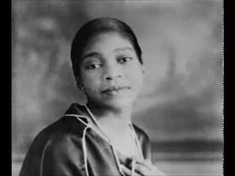 Bessie Smith - Devil