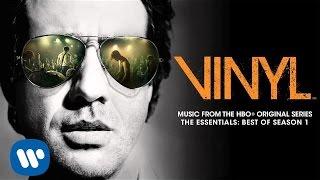 Julian Casablancas Venus In Furs VINYL Music From The HBO Original Series Audio.mp3