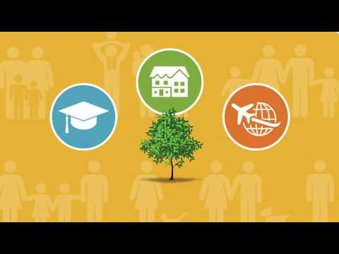 Manulife Financial   Life Insurance Video