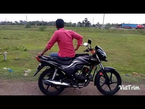 GUTS telugu short film