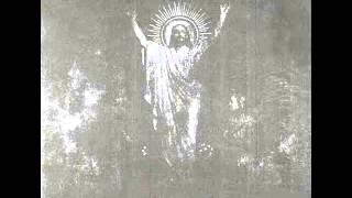 """Subvertio Deus - I [Psalm I : """"Inclementor caro laceratus sit...""""]"""