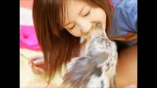 http://www.hasenchat.net Rina Nagasaki.