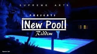 Supreme riddim instrumental Mp4 HD Video WapWon