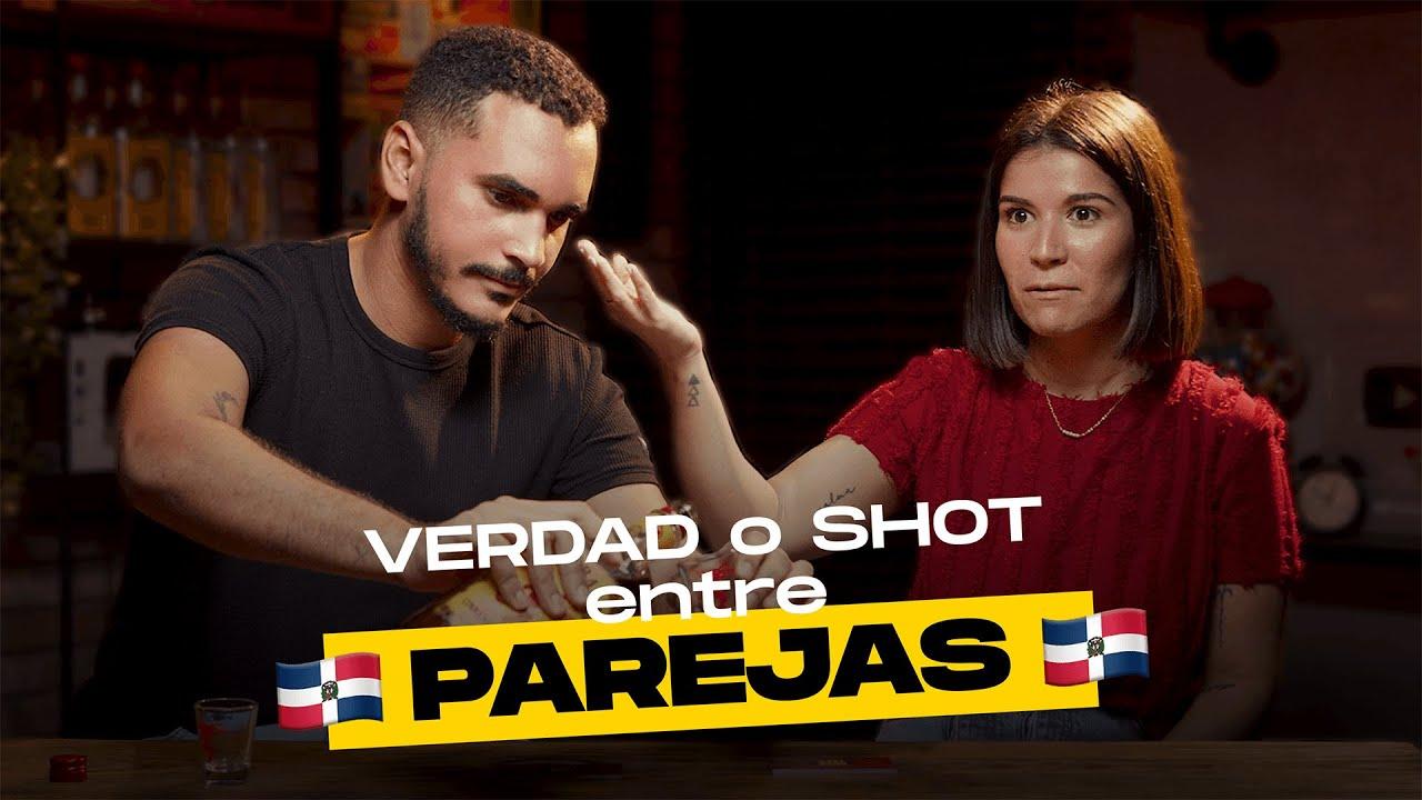 Download VERDAD O SHOT ENTRE PAREJAS-Ducktapetv