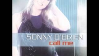 sonny o