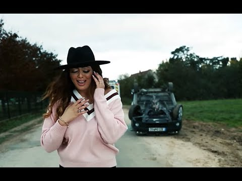 Youtube: Nej' – Laisser tomber [Clip Officiel]