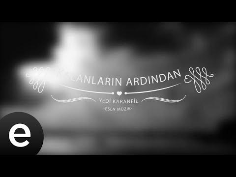 Kalanların Ardından - Yedi Karanfil (Seven Cloves) - Official Audio