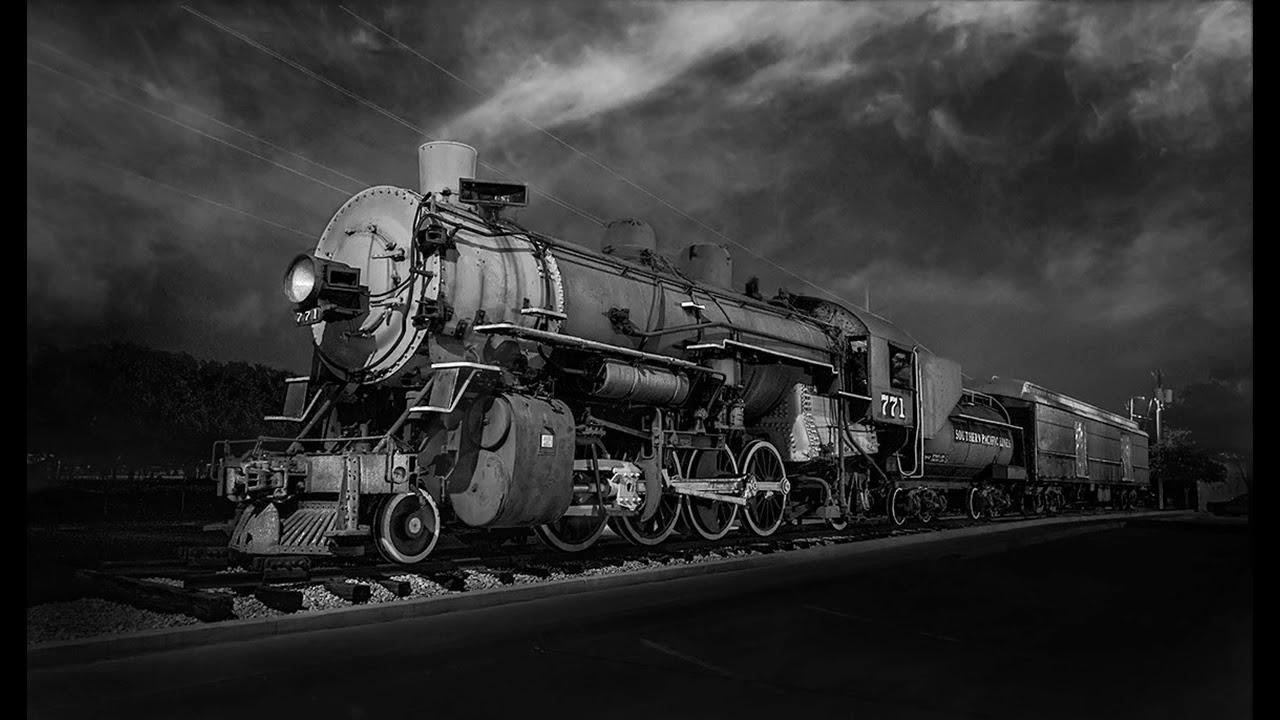 night-train-lionel-richie-johnny-carter