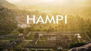 HAMPI-
