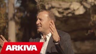 Istref Berisha - Qik beqare (Official Video HD)