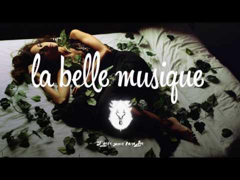 Elli Ingram - Canna Butter Kisses (Prod. Felix Joseph)