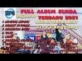 Mp3 FULL ALBUM SUNDA HITS BAJIDORAN TERBARU 2021  PONGDUT SUNDA BUHUN NICCO ENTERTAIMENT