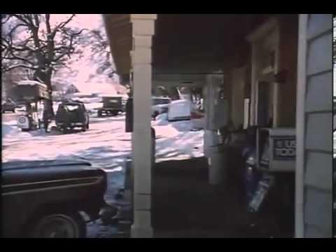 Trailer do filme Louca Obsessão