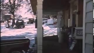 Misery Louca Obsessão Trailer 1990 Stephen King.flv