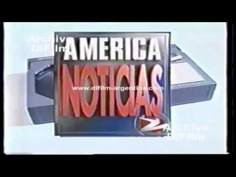 DiFilm - ID America Noticias (1994)