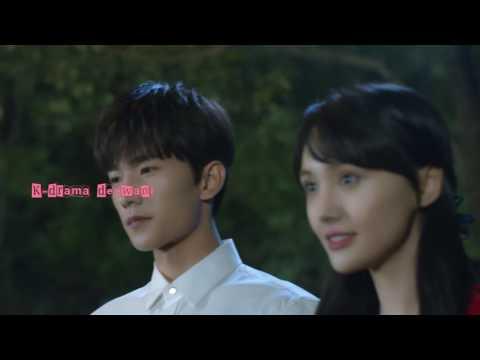 Koi Ishara II Love 020 MV II Chinese Drama...