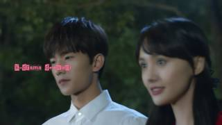 Koi Ishara II Love 020 MV II Chinese Drama Mix II Requested