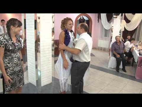 Nunta anului la bălţi